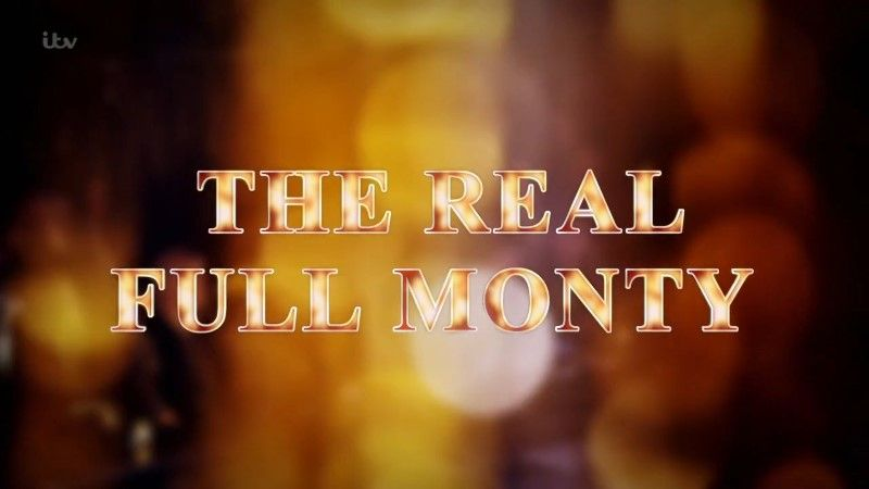 Image: The-Real-Full-Monty-Cover.jpg