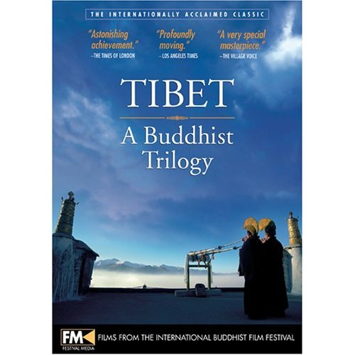Image:Tibet_A_Buddhist_Trilogy_Cover.jpg