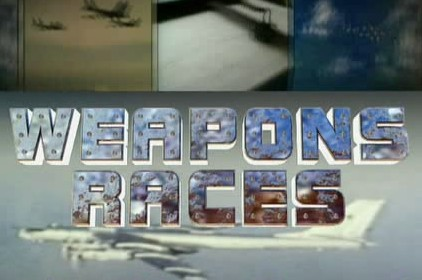 Image: Weapons-Races-Cover.jpg