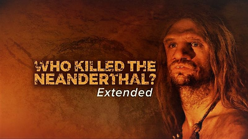 Image: Who-Killed-the-Neanderthal-Extended-Cover.jpg