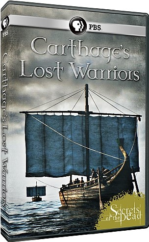 Image: Carthage-s-Lost-Warriors-Cover.jpg