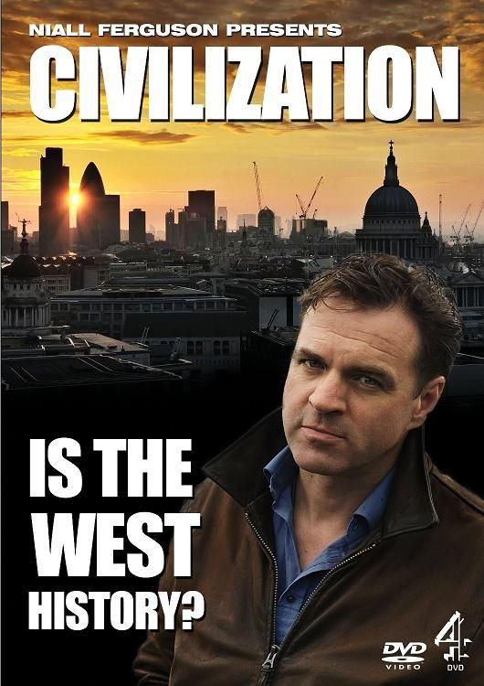 Image: Civilization-Is-the-West-History-Cover.jpg