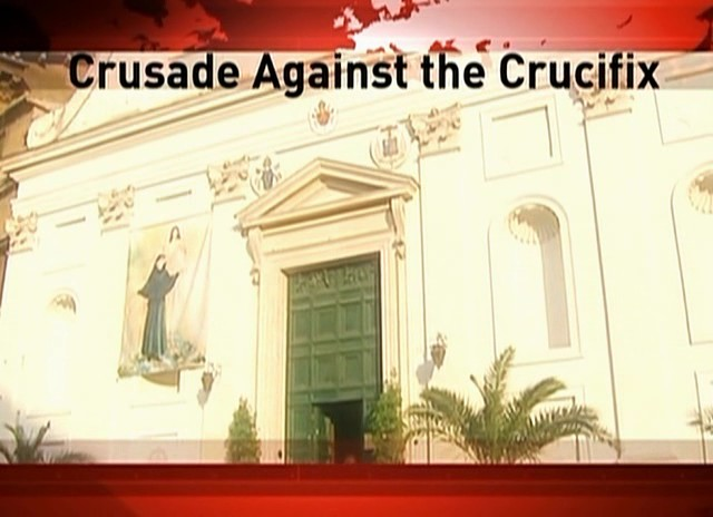 Image: Crusade-Against-the-Crucifix-Cover.jpg
