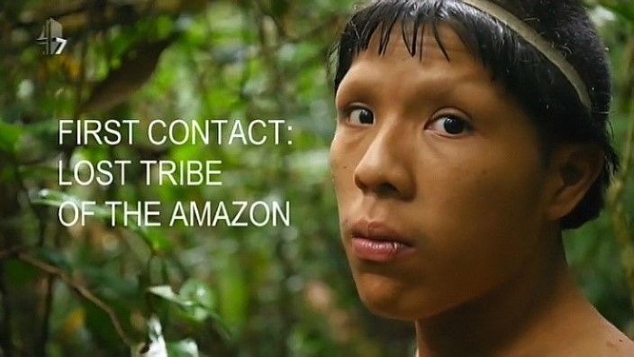 Image: First-Contact-Lost-Tribe-of-the-Amazon-Cover.jpg