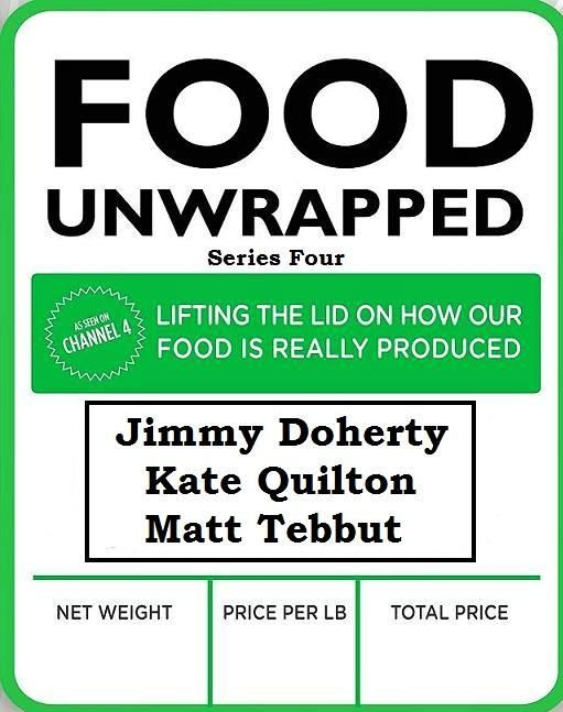 Image: Food-Unwrapped-Series-4-Cover.jpg