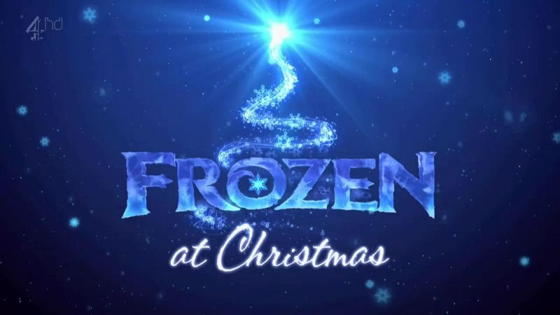 Image: Frozen-at-Christmas-Cover.jpg
