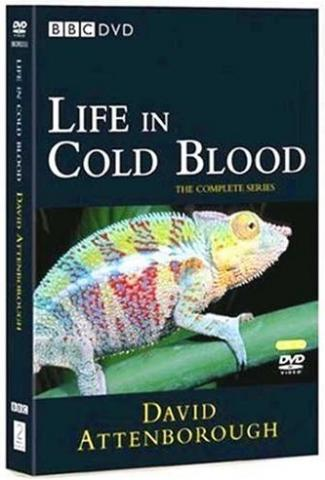 Image: Life-in-Cold-Blood-Cover.jpg