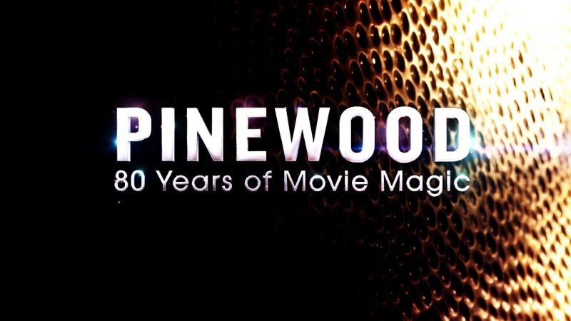 Image: Pinewood-80-Years-of-Movie-Magic-Cover.jpg