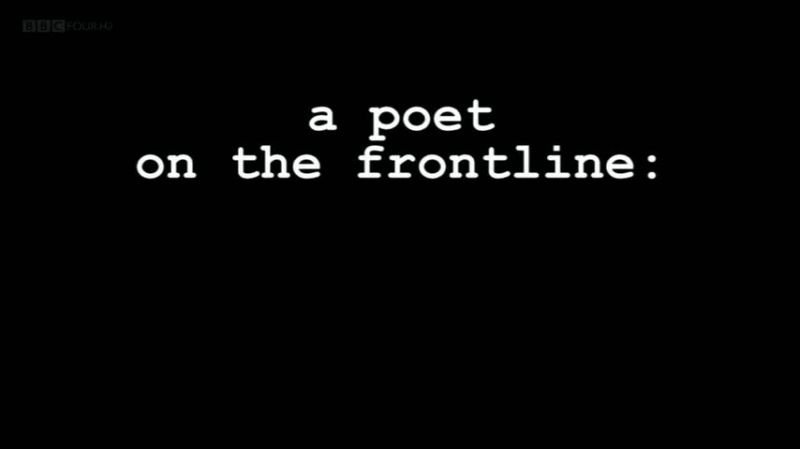 Image: Poet-on-the-Frontline-Cover.jpg