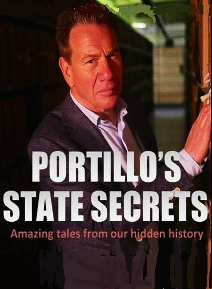 Image: Portillos-State-Secrets-Series-1-Cover.jpg