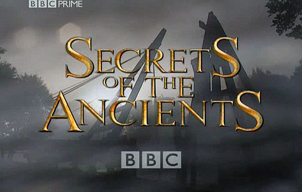 Secrets-of-the-Ancients-Cover.jpg