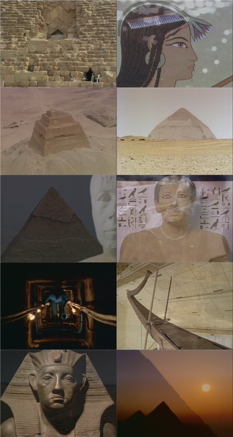 Image: The-Great-Egyptians-chaptershot0.jpg