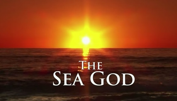 Image: The-Sea-God-Cover.jpg