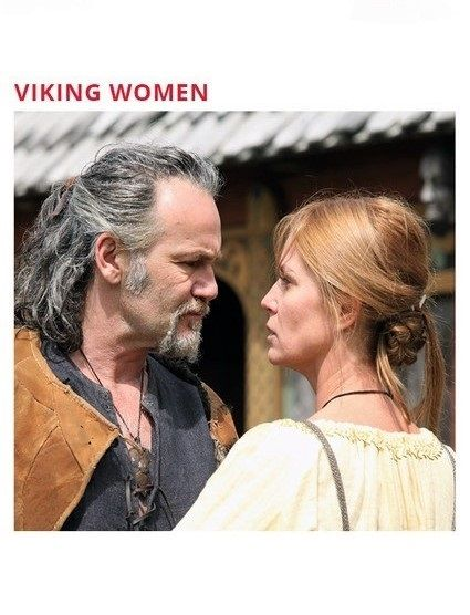 Image: Viking-Women-Series-1-Cover.jpg
