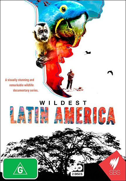 Image: Wildest-Latin-America-Cover.jpg