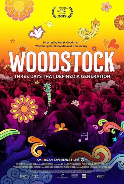 Image: Woodstock-Three-Days-that-Defined-a-Generation-Cover.jpg