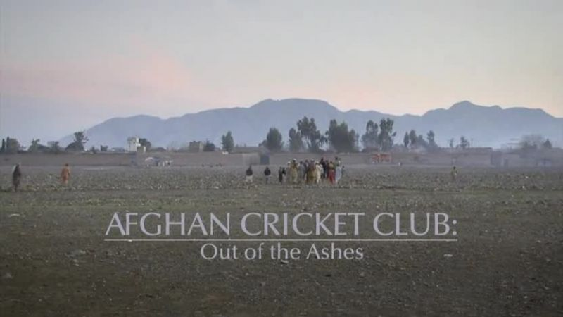 Image: Afghan-Cricket-Club-Out-of-the-Ashes-Cover.jpg