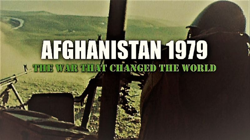 Image: Afghanistan-1979-The-War-that-Changed-the-World-Cover.jpg