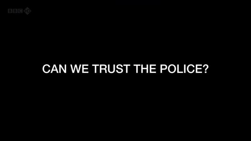 Image: Can-We-Trust-the-Police-Cover.jpg
