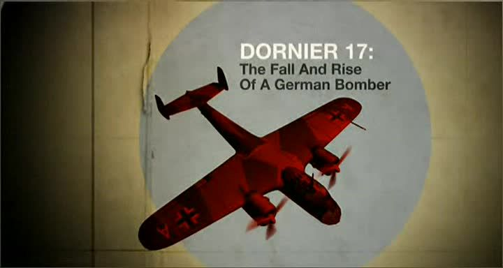 Image: Dornier-17-The-Fall-and-Rise-of-a-German-Bomber-Cover.jpg
