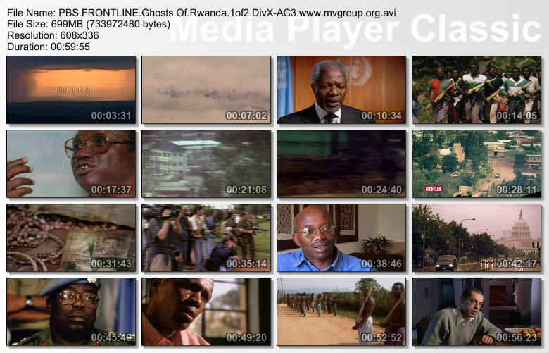 Image: Ghosts-of-Rwanda-Screen0.jpg