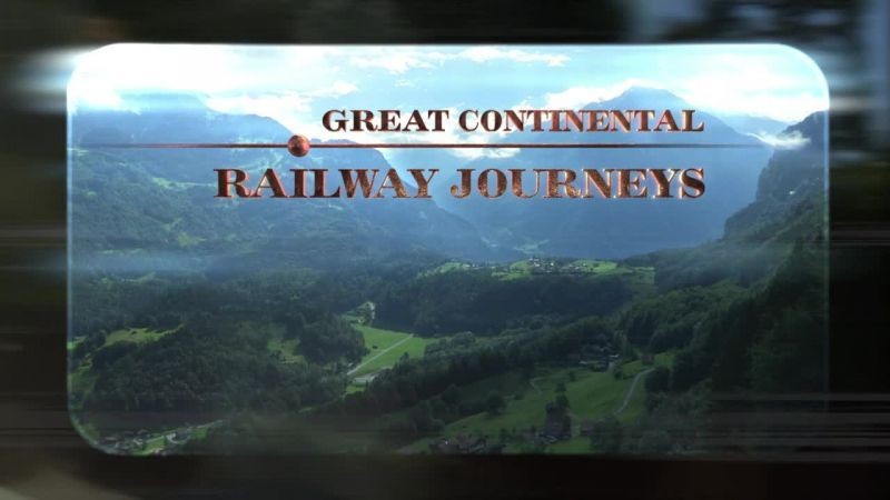 Image: Great-Continental-Railway-Journeys-Series3-Cover.jpg