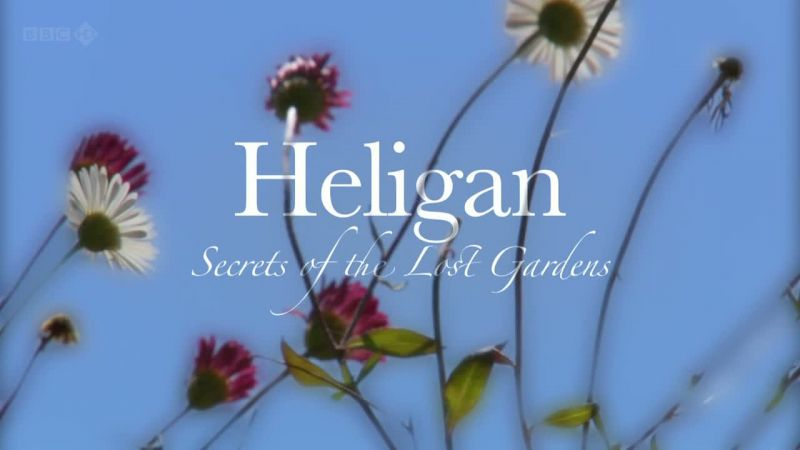 Image: Heligan-Secrets-of-the-Lost-Gardens-Cover.jpg