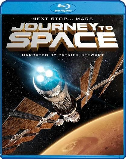 Image: Journey-to-Space-Cover.jpg