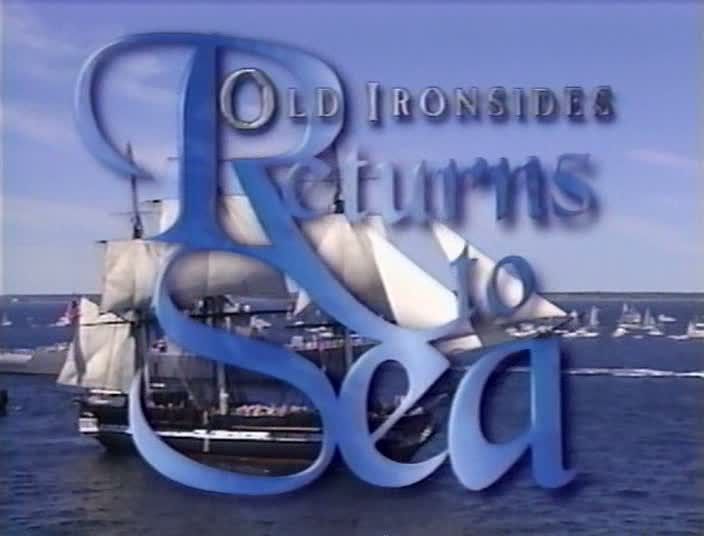 Image: Old-Ironsides-Returns-to-Sea-Cover.jpg