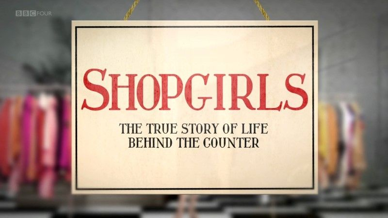 Image: Shopgirls-The-True-Story-of-Life-Behind-the-Counter-Cover.jpg
