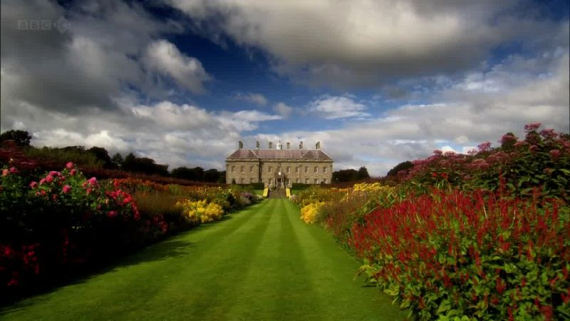 Image:The-Country-House-Revealed-BBC-Screen0.jpg