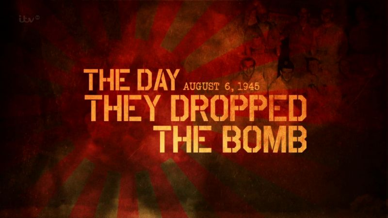 Image: The-Day-they-Dropped-the-Bomb-Cover.jpg