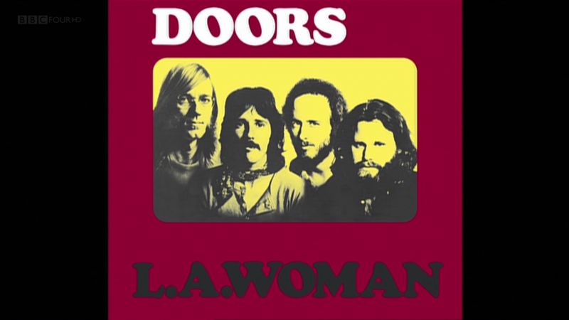 Image: The-Doors-the-Story-of-LA-Woman-1080i-Cover.jpg