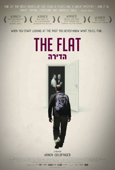 Image: The-Flat-Cover.jpg