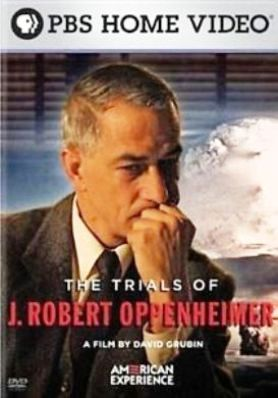 Image: The-Trials-of-Oppenheimer-Cover.jpg