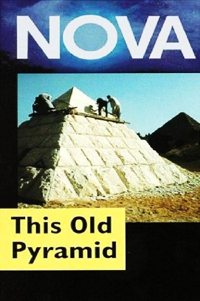 Image: This-Old-Pyramid-Cover.jpg