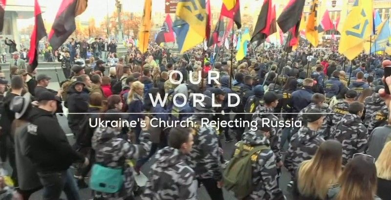 Image: Ukraine-s-Church-Rejecting-Russia-Cover.jpg