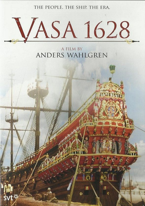 Image: Vasa-1628-The-People.-The-Ship.-The-Era-Cover.jpg