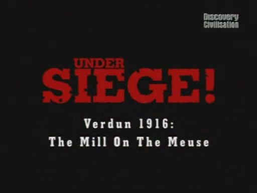 Image: Verdun-1916-the-Mill-on-the-Meuse-Cover.jpg