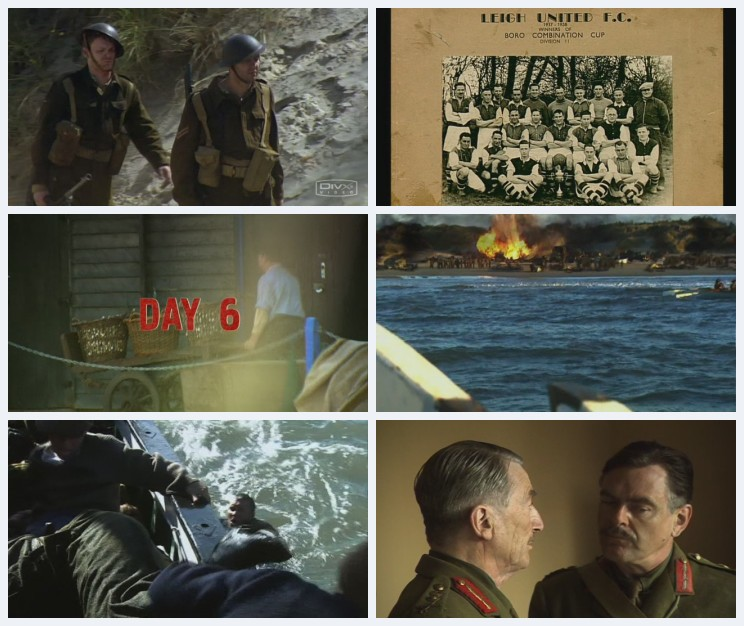 Image: Dunkirk-Screen0.jpg
