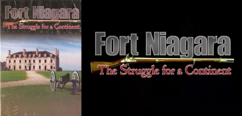 Image: Fort-Niagara-The-Struggle-for-a-Continent-Cover.jpg