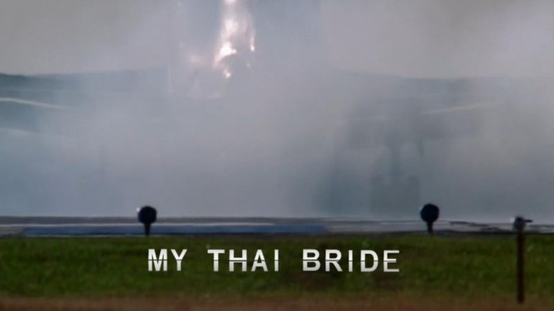 Image: My-Thai-Bride-Screen0.jpg