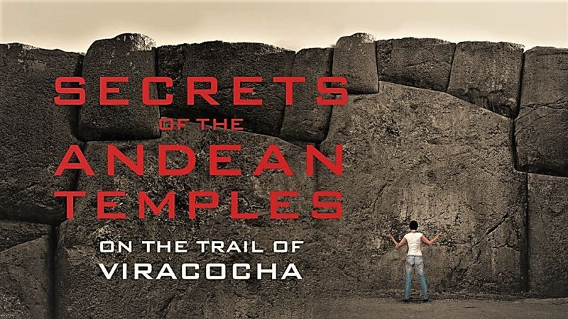 Image: Secrets-of-the-Andean-Temples-Cover.jpg