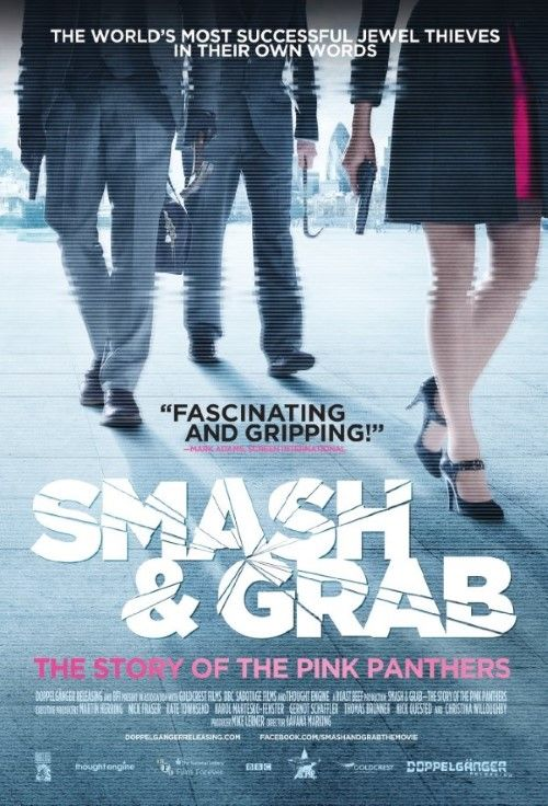 Image: Smash-and-Grab-The-Story-of-the-Pink-Panthers-BBC-Cover.jpg