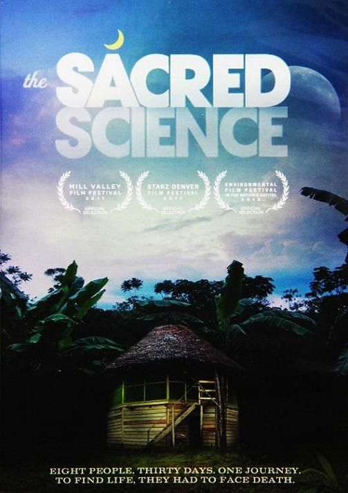 Image: The-Sacred-Science-Cover.jpg