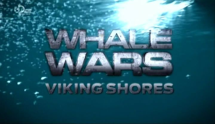 Image: Whale-Wars-Viking-Shores-Cover.jpg