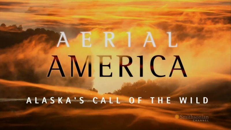 Image: Alaskas-Call-of-the-Wild-Cover.jpg