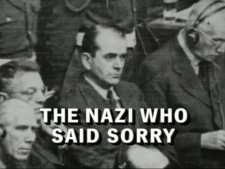 Image: Albert-Speer-The-Nazi-who-Said-Sorry-Cover.jpg