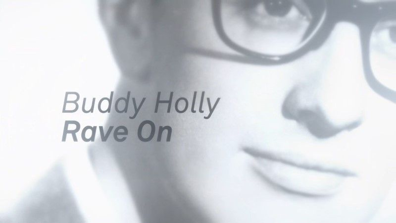 Image: Buddy-Holly-Rave-on-Cover.jpg