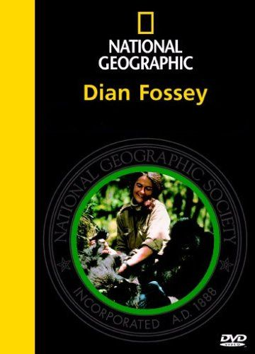 Image: Dian-Fossey-Cover.jpg